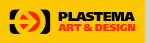 ������ ������ plastema art & design